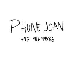 +4791799466 – Phone Joan